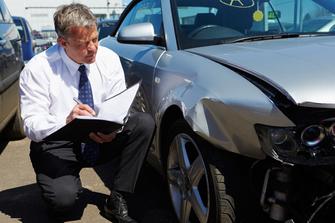 Car Repair Estimator >> Free Estimate Auto Body Repair Or Collision Repair